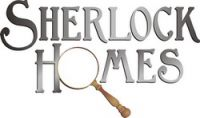 Агентство недвижимости Sherlock Homes