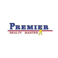 Недвижимость в Болгарии - Premier Realty Master