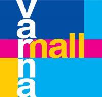 Молл Варна