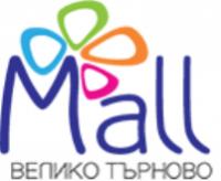 Mall Велико Търново