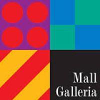 Mall Galleria Стара Загора