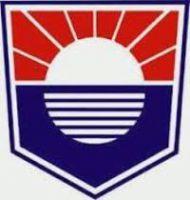 Бургаският свободен университет (БСУ)
