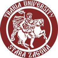 Тракийският университет