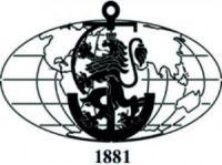 """Высшее военно-морское училище """"Н. Й. Вапцаров"""""""