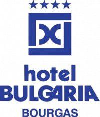 Болгария - отель