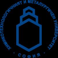 Химикотехнологичният и металургичен университет