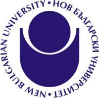 Нов български университет