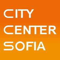 City Center Sofia