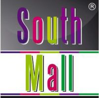 South Mall