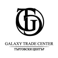 Galaxy Trade Center