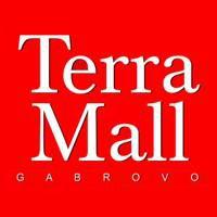 Terra Mall