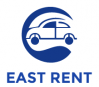 East Rent Ltd
