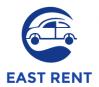 East Rent Ltd