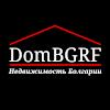 DomBGRF Недвижимость Болгарии
