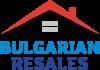 Bulgarian Resales Агентство недвижимости