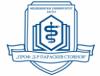 Медицински университет – Варна