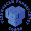 Техническият университет - София