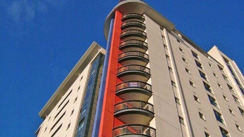 Болгария на восьмом месте в Европе по доходности от аренды