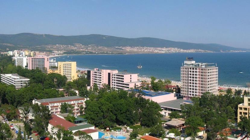 Россияне покупают недвижимость за рубежом алькасар дубай официальный сайт