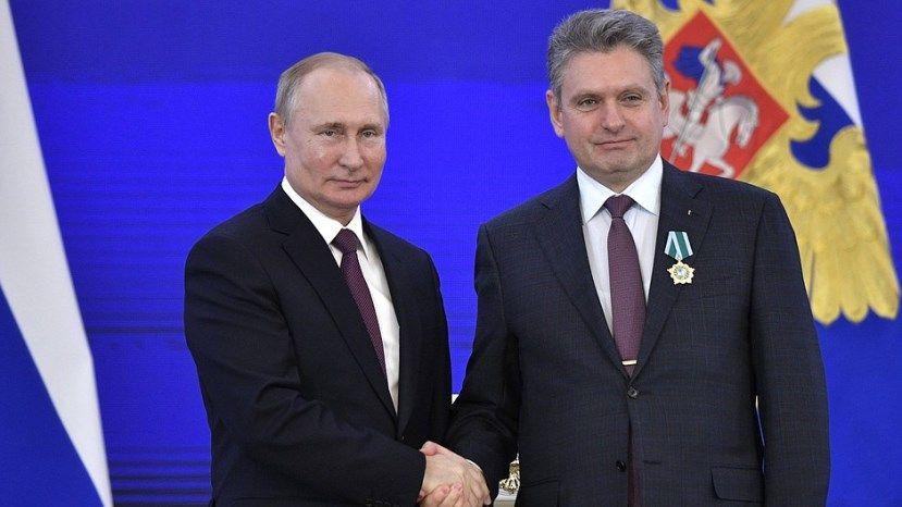 Отравленные отношения. Как Кремль теряет влияние в Болгарии