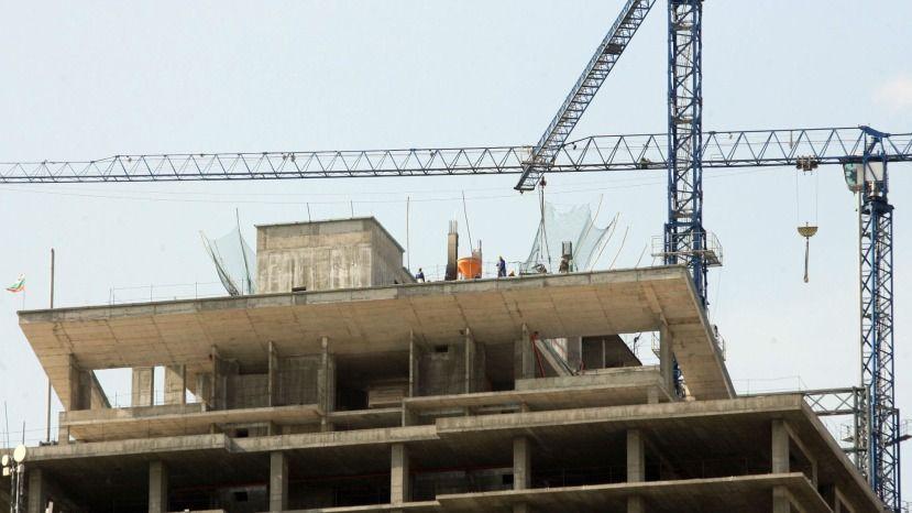 За полгода жилье в Болгарии подорожало на 12%