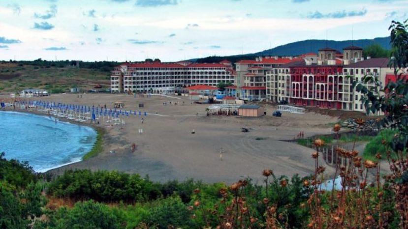 Россияне продают свою недвижимость в Болгарии за полцены