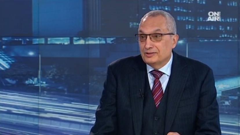 выборы в болгарии 2016 новости большом ассортименте