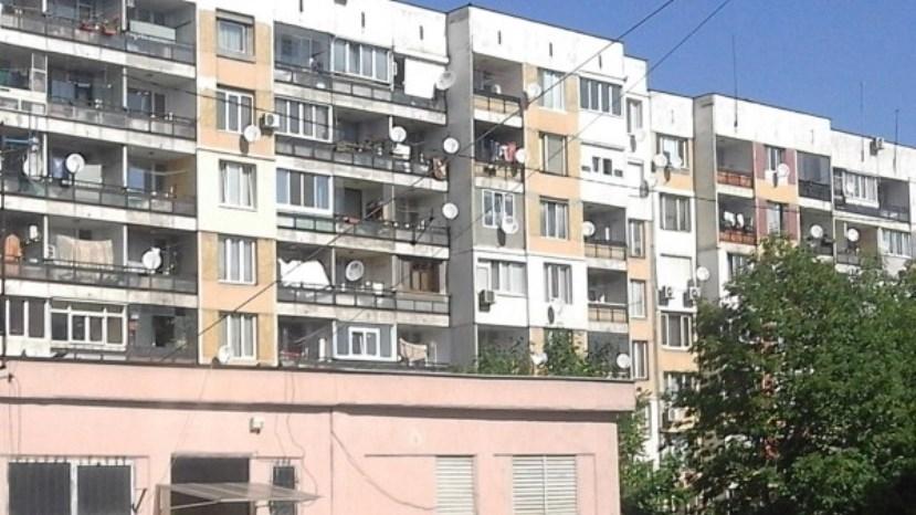 Налог на недвижимость в болгарии сколько лететь до дубай с москвы