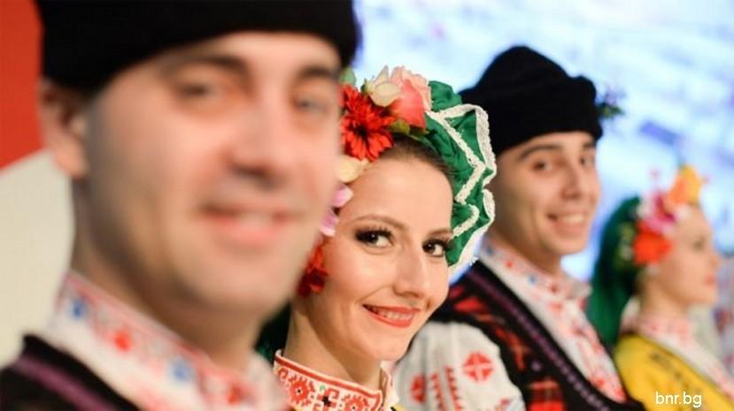 выборы в болгарии 2016 новости создания причёски понадобится