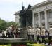 24 мая в Болгарии празднуют День болгарского просвещения, культуры и славянской письменности
