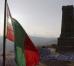 3 марта – День освобождения Болгарии