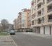 70% от руските имоти по българското Черноморие се разпродават