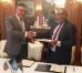 България установява дипломатически отношения с Вануату