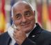 BBС: премьер Борисов победил, несмотря на обвинения в коррупции, но его может сменить телеведущий
