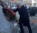 Българското посолство в Москва отбеляза 143-та годишнина от Плевенската епопея