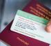 Болгария и еще 12 стран ЕС договорились о сертификатах вакцинации для туристов