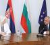 Болгария предлагает Сербии диверсифицировать поставки газа
