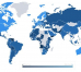 Болгария заняла 55-е место в индексе защиты прав собственности
