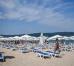 Болгария ждет летом белорусов на своих курортах