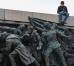 Болгарские читатели: Болгария в списке недружественных России стан? Неудивительно!