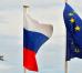 Болгарские читатели: «Еще годик, и мать Болгария станет для русских настоящим Западом»