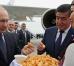 Болгарские читатели о возможном присоединении Киргизии к России: СССР-2? (Факти, Болгария)