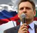 Болгарский народ истосковался по дружбе с Россией – лидер «Русофилов»