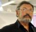 Болгарский поэт Дончо Дончев: Болгары верят пророчеству Ванги. Русские заступятся за нас и спасут