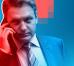 Болгарский политик: Европа не выстоит против Китая без России