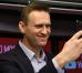Болгары о возвращении Навального в Россию