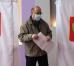 Болгары о выборах в России: вперед к СССР! Или назад