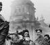 Болгары: в любой непонятной ситуации нужно срочно выиграть во Второй мировой войне!