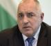 Борисов: Предупредил съм Путин, че не допускам шпиони