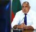 Борисов: Ваксина най-рано април, против съм пълното затваряне